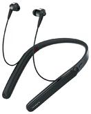 Наушники Sony WI-1000X