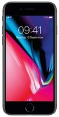 Смартфон Apple iPhone 8 64GB Space Gray (Серый Космос)