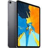 Планшет Apple iPad Pro 11 (2018) 64Gb Wi-Fi + Cellular Space Grey