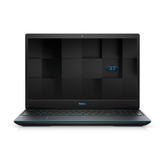 "Ноутбук DELL G3 15 3590 (Intel Core i5 9300H 2400 MHz/15.6""/1920x1080/8GB/512GB SSD/DVD нет/NVIDIA GeForce GTX 1660 Ti/Wi-Fi/Bluetooth/Windows 10 Home)"