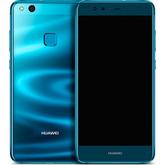 Смартфон HUAWEI P10 Lite 3/32GB Blue (синий)