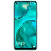 Смартфон HUAWEI P40 Lite 6/128GB JNY-LX1 Green