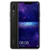 Смартфон HUAWEI Nova 3 4/128GB Черный