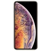 Смартфон Apple iPhone Xs Max 512GB Gold