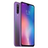 Смартфон Xiaomi Mi9 SE 6/128GB Фиолетовый Международная Версия