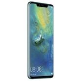 Смартфон HUAWEI Mate 20 Pro 6/128GB Изумрудно-зеленый