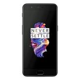 Смартфон OnePlus 5 6/64GB Global Черный