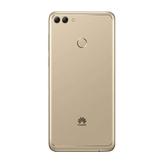 Смартфон HUAWEI Y9 (2018) Золотистый