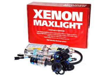 Ксенон Maxlight FX