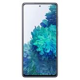 Cмартфон Samsung Galaxy S20FE (Fan Edition) 128GB Синий sm-g780fzbmser
