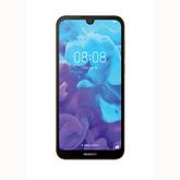 Смартфон HUAWEI Y5 (2019) 32GB Brown