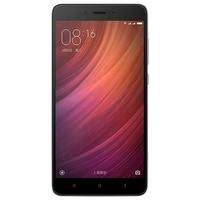 Смартфон Xiaomi Redmi Note 4 3/64GB Gray