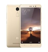 Смартфон Xiaomi Redmi Note 4 3/64GB Gold