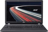 Ноутбук Acer ASPIRE ES1-512-C336 N2840/2Gb/500Gb/