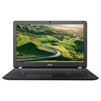 Ноутбук Acer ASPIRE ES1-532G-P76H N3710/8Gb/1000Gb/920MX