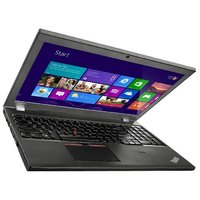 Ноутбук Lenovo THINKPAD T550 Ultrabook i5/8Gb/SSD-256Gb/5500